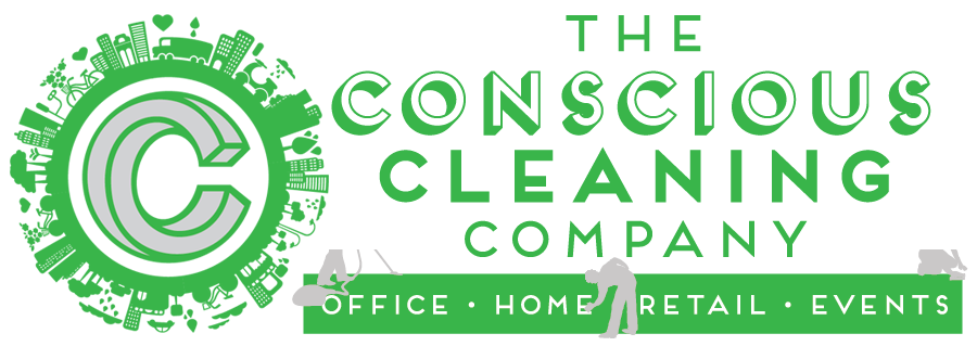 Conscious Cleaning