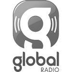 global radio small